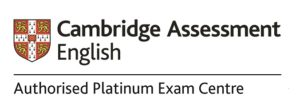 cambridge-assessment-english-exam-centre