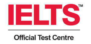 IELTS_OfficialTestCentre_logo
